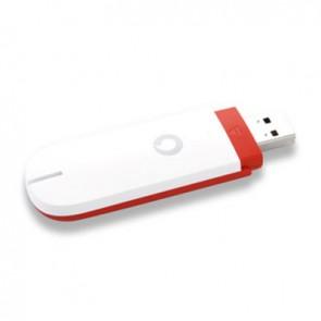 Vodafone K3771 Unlocked | HUAWEI K3771