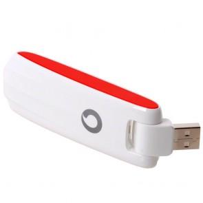 Vodafone K5005