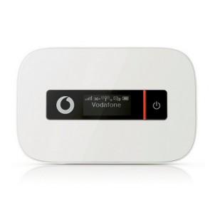 Vodafone R208 Unlocked Mobile WiFi | Unlocked HUAWEI R208