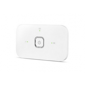 Vodafone R216 4G Mobile WiFi Hotspot| Unlocked Vodafone R216 4G WiFi Router