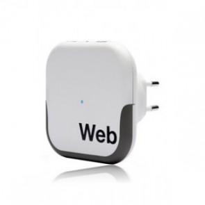 Unlocked HUAWEI E8238 Webcube | H3G Web Cube 21.6 E8238BWs-2