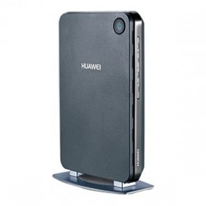 HUAWEI B932 3G Mini Router is world's most slim wireless home gateway, it combines data and telephone service in one device. HUAWEI B932 supports two working modes of wireless router and USB modem, with the HSDPA download at 7.2Mbps and uplink at 384Kbps.