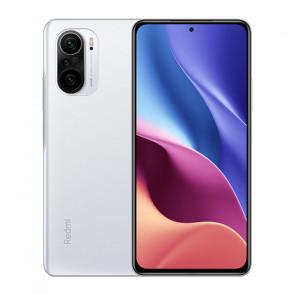 Xiaomi Redmi K40 PRO 5G