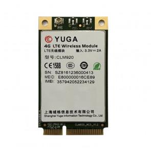 Yuga CLM920-CN