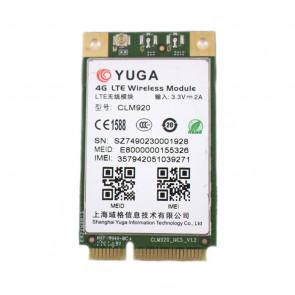 Yuga CLM920-SC5