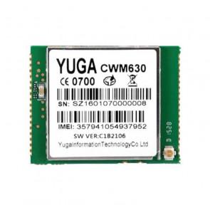 Yuga CWM630