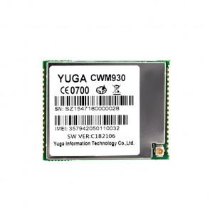 Yuga CWM930