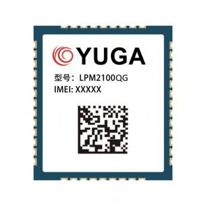 Yuga LPM2100 QG