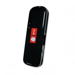ZTE MF658 3G Wireless Modem