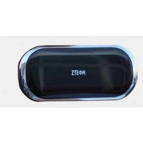 ZTE AL600 4G LTE modem is the world's first global-mode data card which can support LTE-FDD/UMTS/EVDO simultaneously. As professional 4G LTE gadgets shopping mall, 4GLTEmall.com could provider the qualified 4G LTE donle per your request. Wlecome to shop h