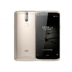 ZTE AXON Mini B2015