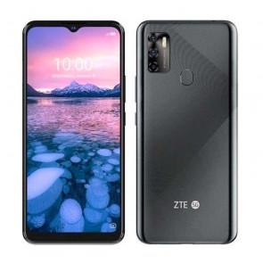 ZTE Blade 20 5G Cell Phone