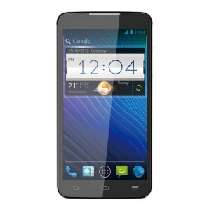 ZTE U9815 Grand Memo 4G Smartphone | ZTE U9815 4G TD-LTE Smartphone