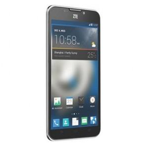 ZTE Grand S II 4G LTE Smartphone  | ZTE S291 TD-LTE Smartphone |Buy ZTE Grand S II LTE S291