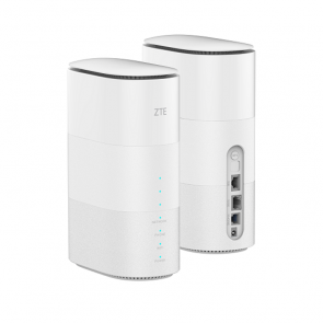 ZTE MC801 MC801A 5G Indoor Router