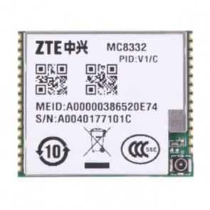 ZTE MC8332