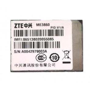 ZTE ME3860