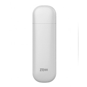 ZTE MF193 MF193A 3G USB Dongle