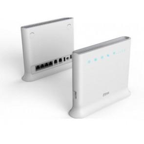 ZTE MF285 4G LTE Wireless Router| Buy ZTE MF285 4G Router