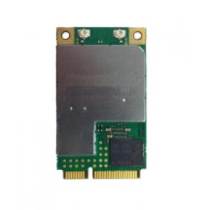 ZTE MF291 4G PCI Express Mini Card
