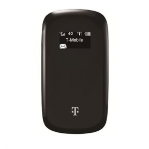 ZTE MF61 Portable 3G Hotspot WiFi Router is one of the most popular HSPA+ 21Mbps WiFi Hotspot mainly for North American market. It's also named T-mobile 4G WiFi Hotspot. With ZTE MF62 and ZTE MF60 MiFi Hotspot, they are in a group of mobile WiFi Hotspot t