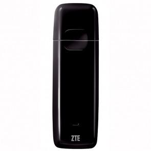ZTE MF626 3G HSDPA USB Surfstick