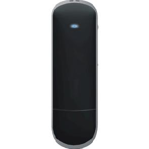 ZTE MF652 3G USB Modem
