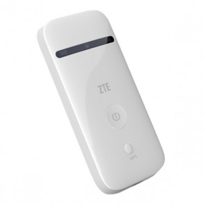 ZTE MF65 3G Mobile Hotspot