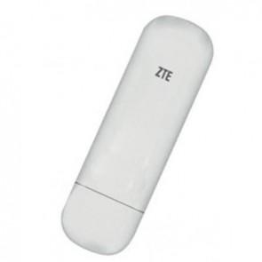 ZTE MF667 3G USB Modem
