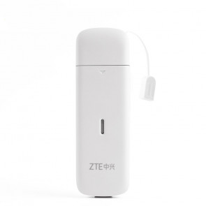 ZTE MF832G