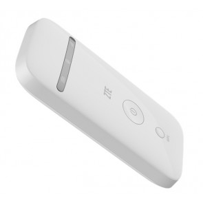 ZTE MF90 uFi 4G Mobile Hotspot