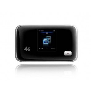 ZTE MF93E 4G Mobile Router