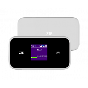 ZTE MF980 UFi