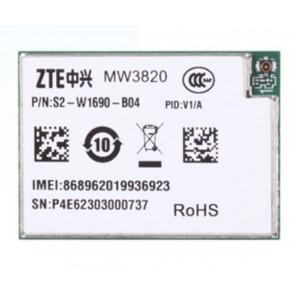 ZTE MW3820