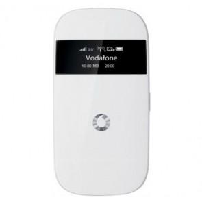 Vodafone R203-Z Mobile WiFi Hotspot