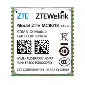 ZTE Welink MC8618