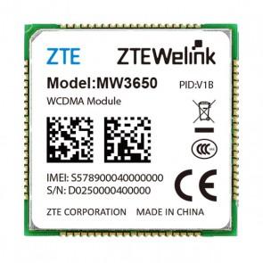 ZTE Welink MW3650