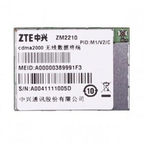 ZTE ZM2210
