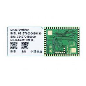 ZTE ZM8300