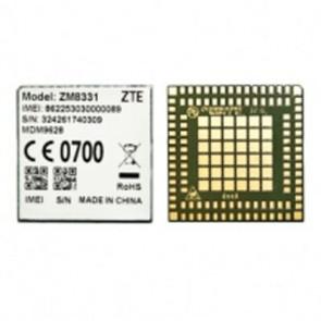 ZTE ZM8331