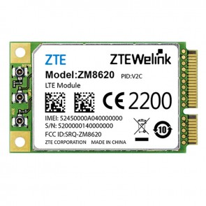 ZTE ZM8620