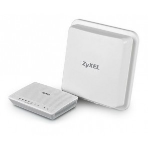 ZyXEL LTE6100 4G LTE Router | LTE6100 LTE Outdoor Router