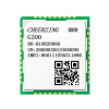 Cheerzing G200 2G Quad-band GSM/GPRS Module