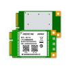 Cheerzing ML3120 LTE Cat4 Mini PCIe Embedded Module
