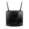 D-Link DWR-953 B1 Wireless AC1200 4G LTE Multi-WAN Router