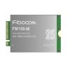 Fibocom FM150-AE 5G Module
