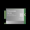 Fibocom FM150-NA 5G Sub-6GHz NSA & SA Wireless Module