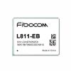 Fibocom L811-EB 4G LTE Cat4 Module