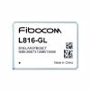 Fibocom L816-GL LTE Cat1 Module