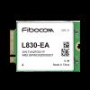 Fibocom L830-EA 4G LTE Cat6 GNSS M.2 Module